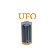 Инфракрасная пленка UFO EXA CNT-FH0510
