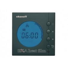 Электронный терморегулятор S803PE