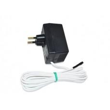 Терморегулятор МТР2+ (для мобильного теплого пола)
